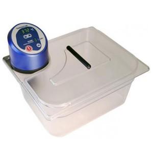 Термостат TW-2 Водяная баня