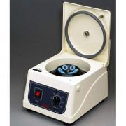 Центрифуга лабораторная PowerSpin FX