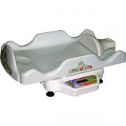Весы ВЭНд-01-15С-5-И-Рэ-А с электронным ростомером