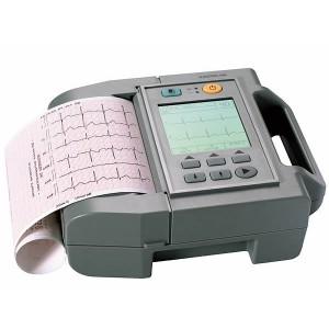 Электрокардиограф Альтон-106 портативный многоканальный