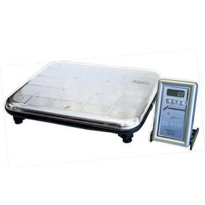 Весы электронные унифицированные ВЭУ-30 ВЭУ-60 ВЭУ-150 ВЭУ-200