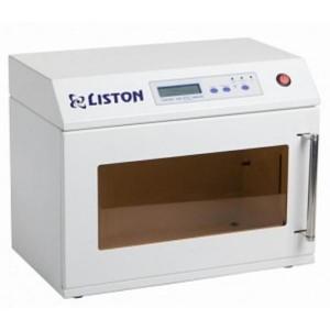 Камера для хранения стерильных инструментов Liston U 1201
