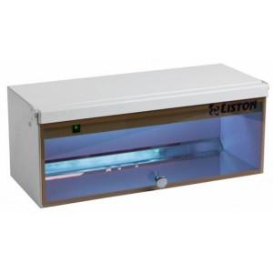 Камера для хранения стерильных инструментов Liston U 1301