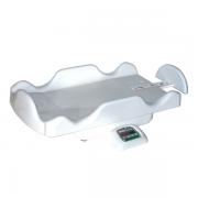 Весы ВЭНд-01-15-А-Рм с механическим ростомером