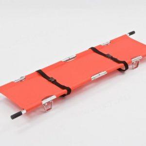 Носилки складные YDC-A9