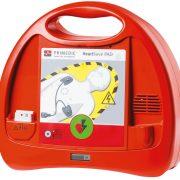 Defibrillyator-PRIMEDIC-PAD_1