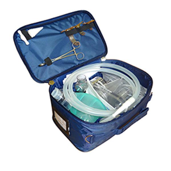 Аппарат-дыхательный-ручной-АДР-МП-Н-неонатальный