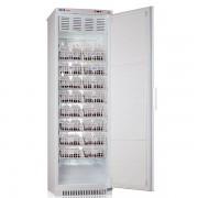 Холодильник для хранения крови ХК-400-1 POZIS