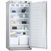 Холодильник фармацевтический ХФ-250-2 POZIS