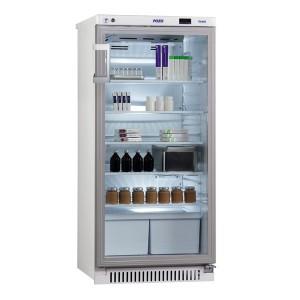 Холодильник фармацевтический ХФ-250-3 POZIS
