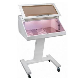 Камера для хранения стерильных инструментов Liston U 2102