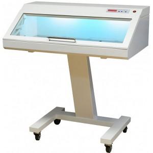 Камера для хранения стерильных инструментов Liston U 2103