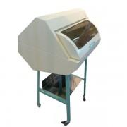 Камера для хранения стерильных инструментов УФК-2