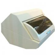 Камера для хранения стерильных инструментов УФК-3