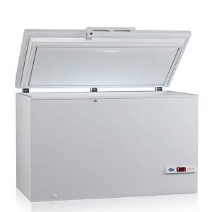 Медицинский морозильник ММ-180-20-35 POZIS