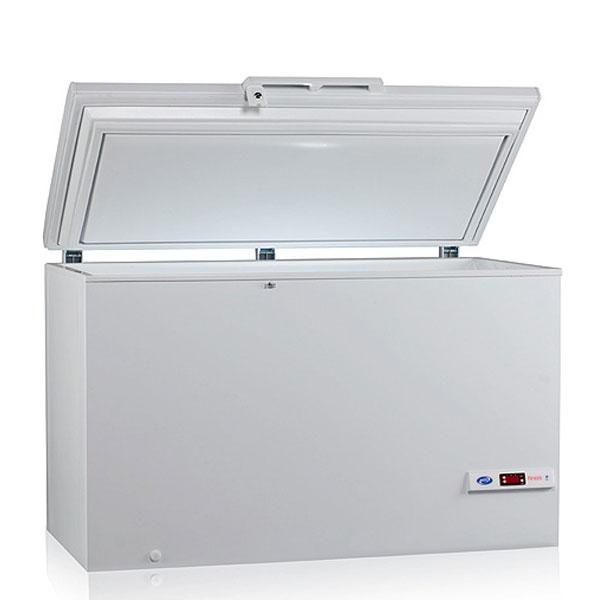 Медицинский-морозильник-ММ-180-20-35-POZIS