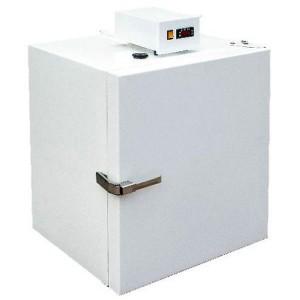 Шкаф суховоздушный ШС-80 для сушки и суховоздушной дезинфекции