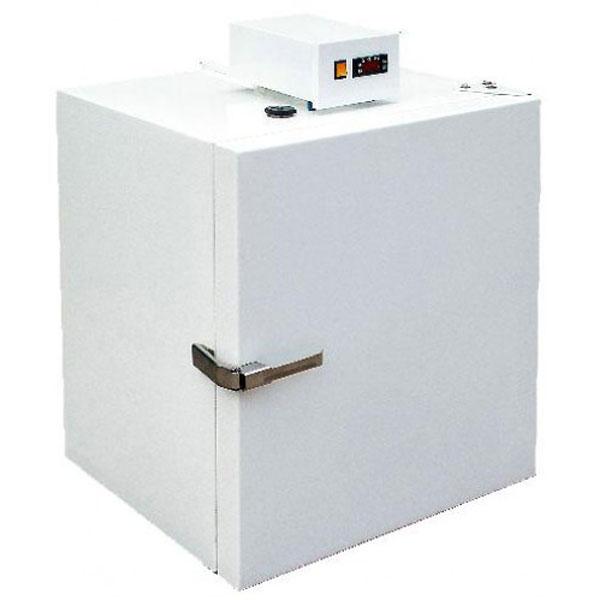 Шкаф-суховоздушный-ШС-80-для-сушки-и-суховоздушной-дезинфекции