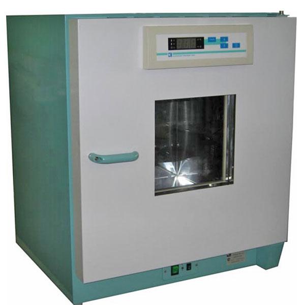 Стерилизаторы-воздушные-ГП-80-Ох-ПЗ-программным-управлением