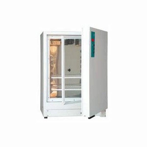 Термостат суховоздушный ТС 1-80 СПУ