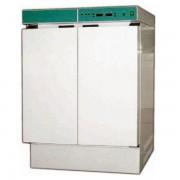Термостат электрический суховоздушый ТС-200 СПУ