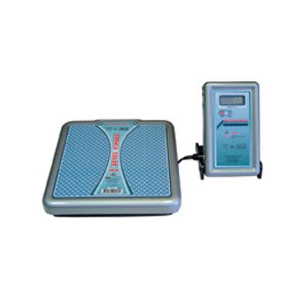 Весы-ВМЭН-150-с-автономным-питанием-и-выносным-пультом-управления