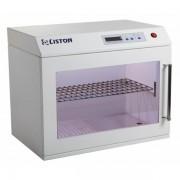 Камера для хранения стерильных инструментов Liston U 1202