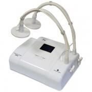 Аппарат для УВЧ терапии УВЧ-60