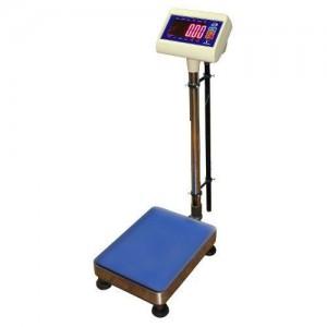 весы мп здоровье 200 вда 50г р хм7 30х40