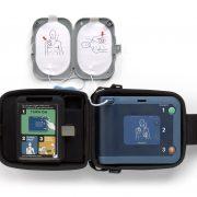 Defibrillyator-HeartStart-FRx