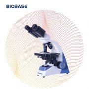 Микроскоп бинокулярный BME-500