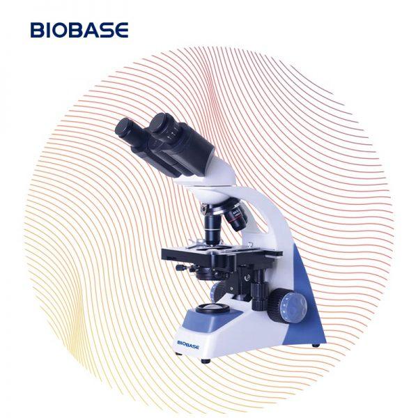 BME-500