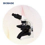 Бинокулярный микроскоп BMM-1000